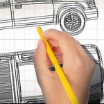 Siap Bantu Mobil Pedesaan, Daihatsu?