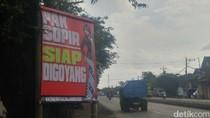 Pemprov Jateng Targetkan Tambal Jeglongan Sewu Rampung Bulan Ini