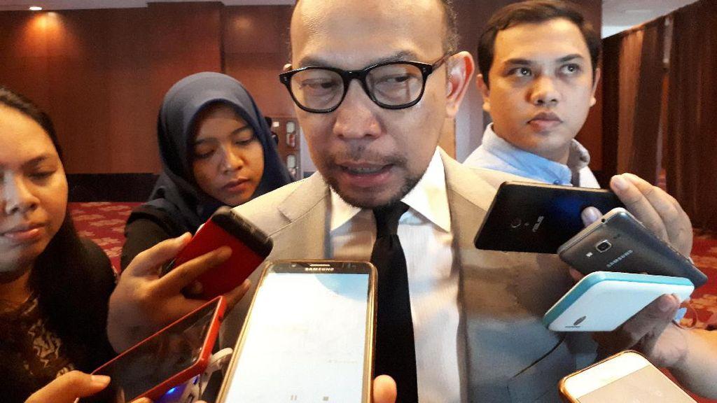 Antisipasi Kebijakan Trump, RI Disarankan Fokus ke Pasar ASEAN