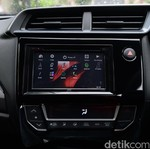 Tips Upgrade Audio Honda Mobilio