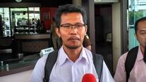 Datangi Kejagung, ICW Beri Tambahan Data Korupsi Pengadaan Kapal