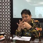 Menperin: 120 Perusahaan Akan Latih Siswa di 350 SMK Jawa Tengah
