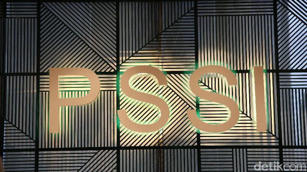 PSSI: Timnas Futsal Tetap Ikut SEA Games