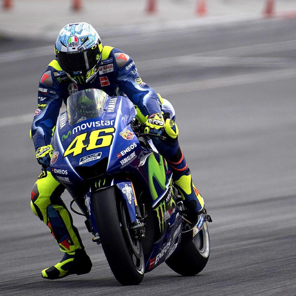 MotoGP Anjurkan Tim-Tim Ajukan Desain Fairing Jauh Sebelum Batas Waktu