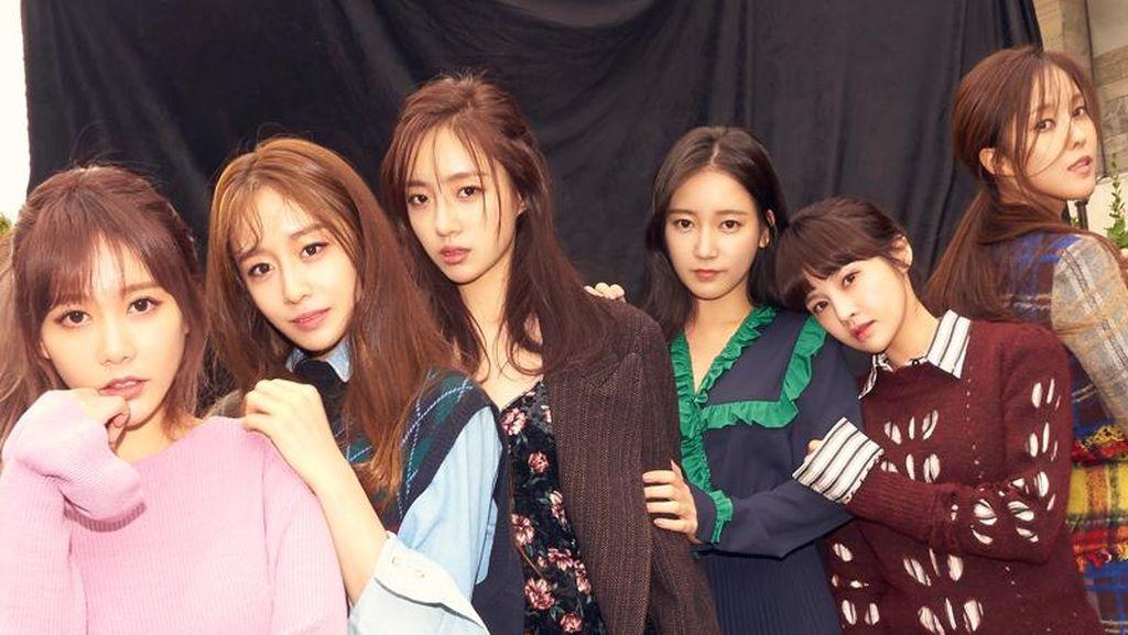 Eks Staf T-ara Ungkap Kebenaran Soal Kasus Bullying Hwayoung