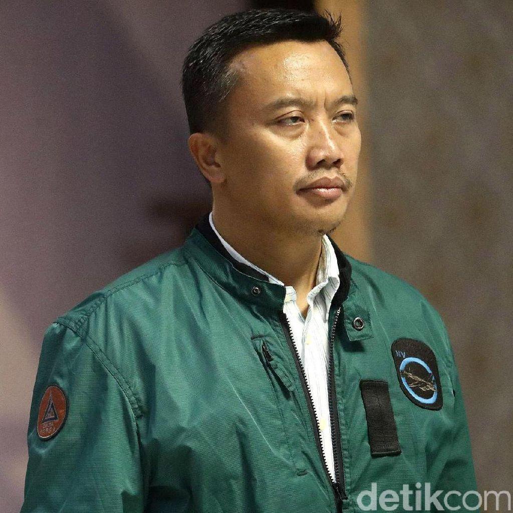 Bertemu Menpora, Asian Paralympic Committee Tanyakan Keseriusan Pemerintah Indonesia