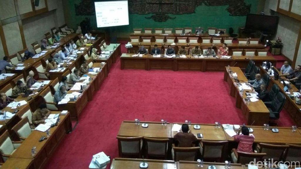 Realisasi KUR 2016 Capai Rp 94,4 T, Setengahnya di Jawa