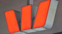 Tipu Nasabah Lansia Rp 40 M, Mantan Bankir Australia Dipenjarakan