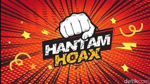 Hoax, Ghibah dan Fitnah itu Dosa!