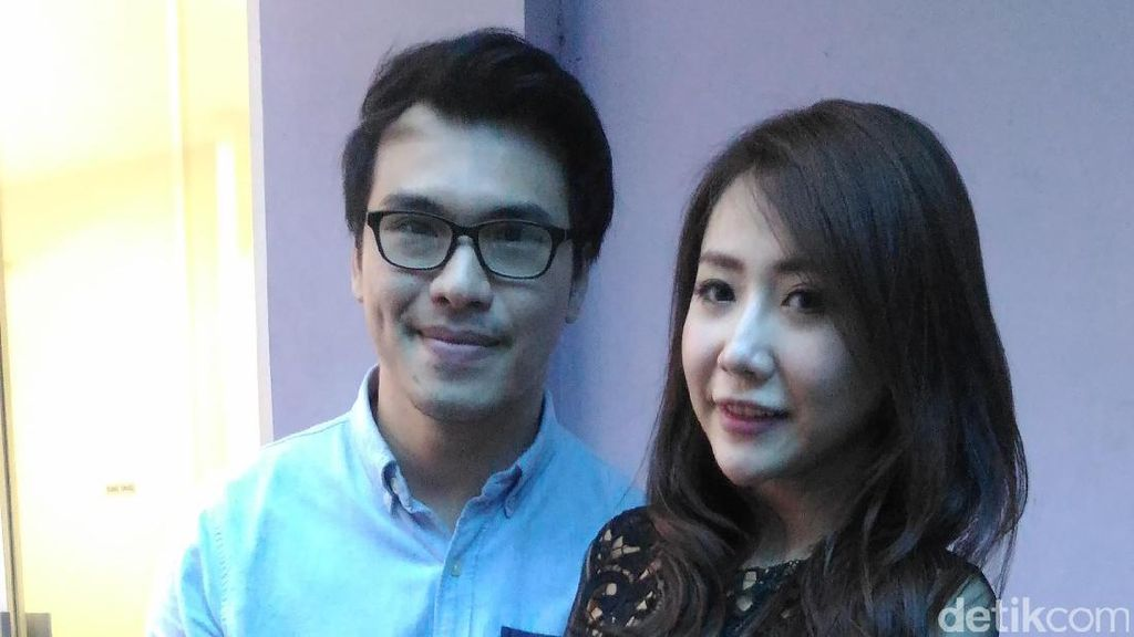 Beda Bulan dengan Kezia Karamoy, Ryn Eks Cherrybelle Nikah April