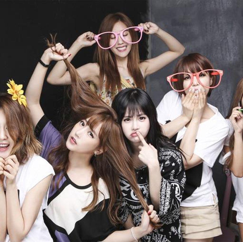 Respons Eks Member dan Manajer T-ara atas Terungkapnya Kebohongan Hwayoung