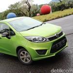 Ini Bedanya Pasar Mobil di Indonesia dan Malaysia