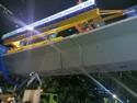 Perusahaan Baja Prancis Gandeng Wika Bangun Jalan Hingga Jembatan