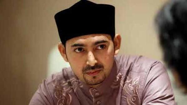 Ketahuan Poligami, Ustad Al Habsyi Posting Obrolan Pagi Sepasang Suami Istri