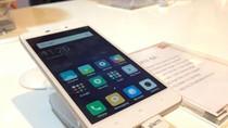 Redmi 4A, Ponsel Xiaomi Rp 1,5 Juta
