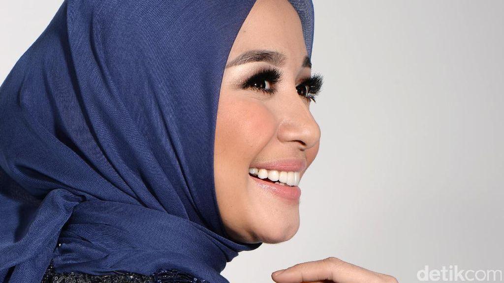 2 Judul Film yang Mengangkat Nama Laudya Cynthia Bella di Tanah Air