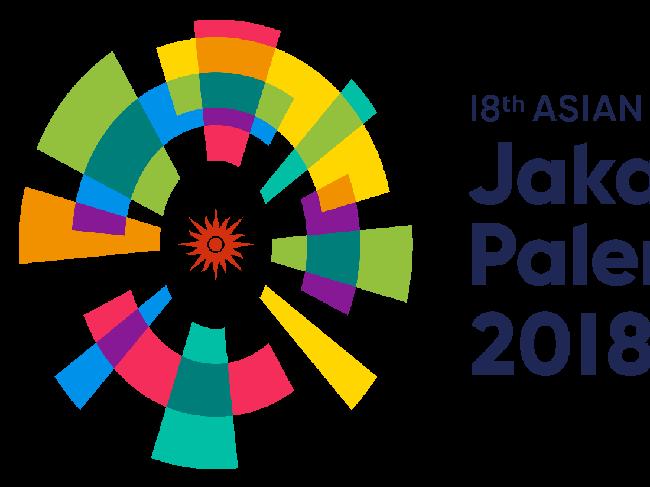 Promosi Asian Games Belum Maksimal, Ini Komentar Presiden ...