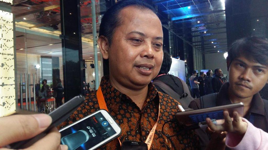 Netralitas Diragukan Timses Ahok, Ini Tanggapan Ketua KPU DKI