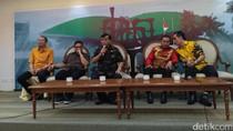 Hanura akan Ambil Langkah Hukum Terkait Insiden dengan Chappy Hakim