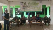 Dubes Kanada di Kampung Bulak, Janji Bantu Permasalahan Nelayan