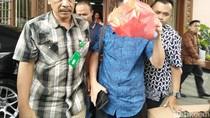 Dugaan Korupsi Rp 38 M, Buron Kejati Jabar Ini Ditangkap di Jakarta