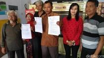 Upaya Banding Warga Korban Tol Pandaan-Malang Berujung ke Kasasi