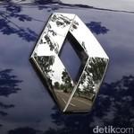Renault Masih Jual Captur, Clio dan Megane Berdasarkan Pesanan