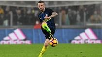 Brozovic Diklaim Akan Jadi Rebutan Banyak Klub di Musim Panas