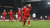 Henderson: Liverpool Fokus ke Hoffenheim, bukan Coutinho