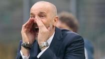 Pioli Masih Dapat Dukungan Penuh dari Inter