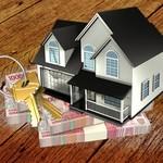 Sandi Sebut Rumah DP 0 Rupiah untuk Gaji Rp 7 Juta, Berapa Cicilannya?