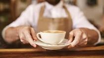Kopi Diklaim Ampuh Cegah Kanker Hati, Bahkan yang Tanpa Kafein