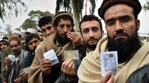 Pakistan Dituding Memulangkan Paksa Pengungsi Afghanistan