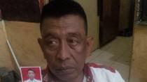 Mengaku Pejabat Pelni dan Tipu 50 Orang, Riswan Ditangkap Polisi