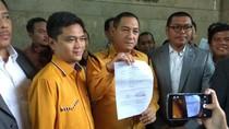 Buntut Insiden di DPR, Politikus Hanura Polisikan Chappy Hakim