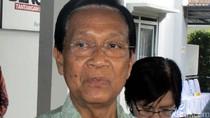 Sultan HB X ke Birokrat: Tingkatkan Integritas agar Korupsi Hilang