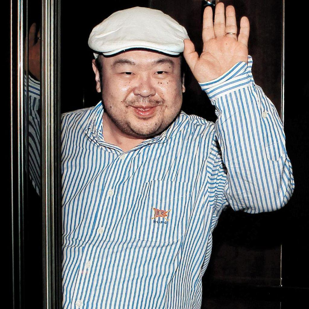 Korsel Bantah Sekongkol dengan Malaysia Soal Kim Jong-Nam