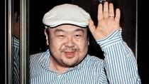 Malaysia Cari Wanita Korut Kekasih Kim Jong-Nam untuk Ditanyai
