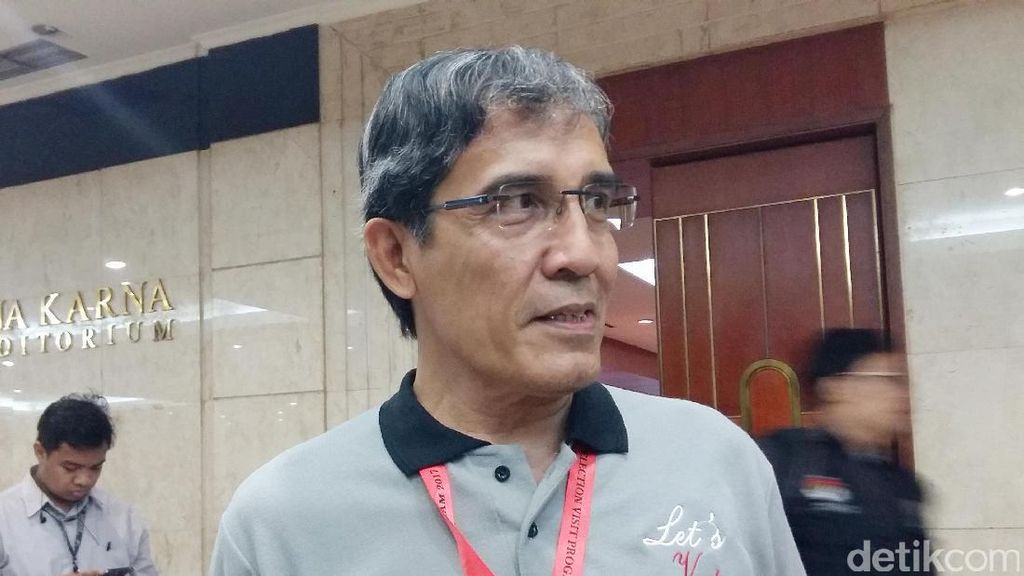 KPU: Telah dilakukan 27 Pencoblosan Ulang se-Indonesia