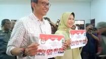 Wali Kota Batu Dipimpin Istri, Eddy Rumpoko Kembali Bisnis Properti