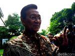 Panggil Keraton, DPRD DIY Klarifikasi 2 Nama yang Dipakai Sultan