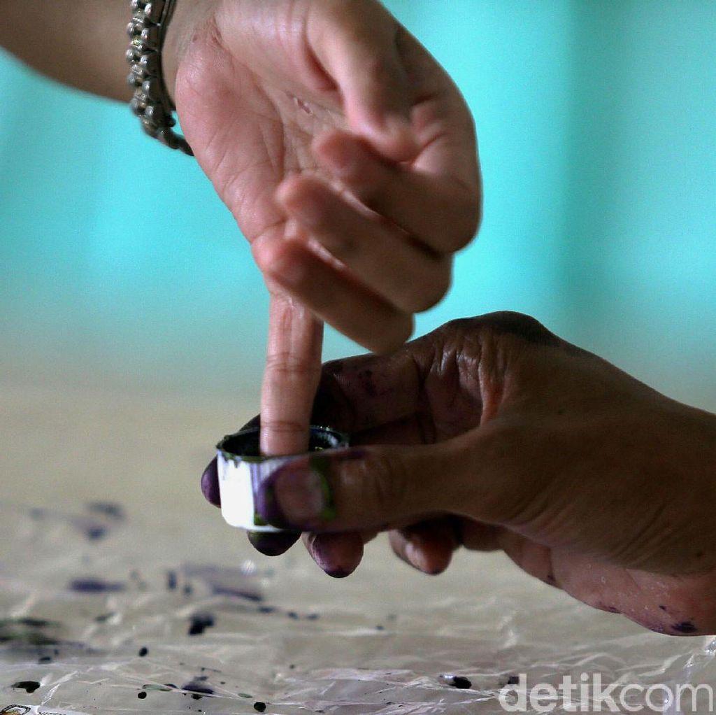 Kalah Tipis di 3 Wilayah, PDIP akan Ajukan Gugatan Pilkada ke MK