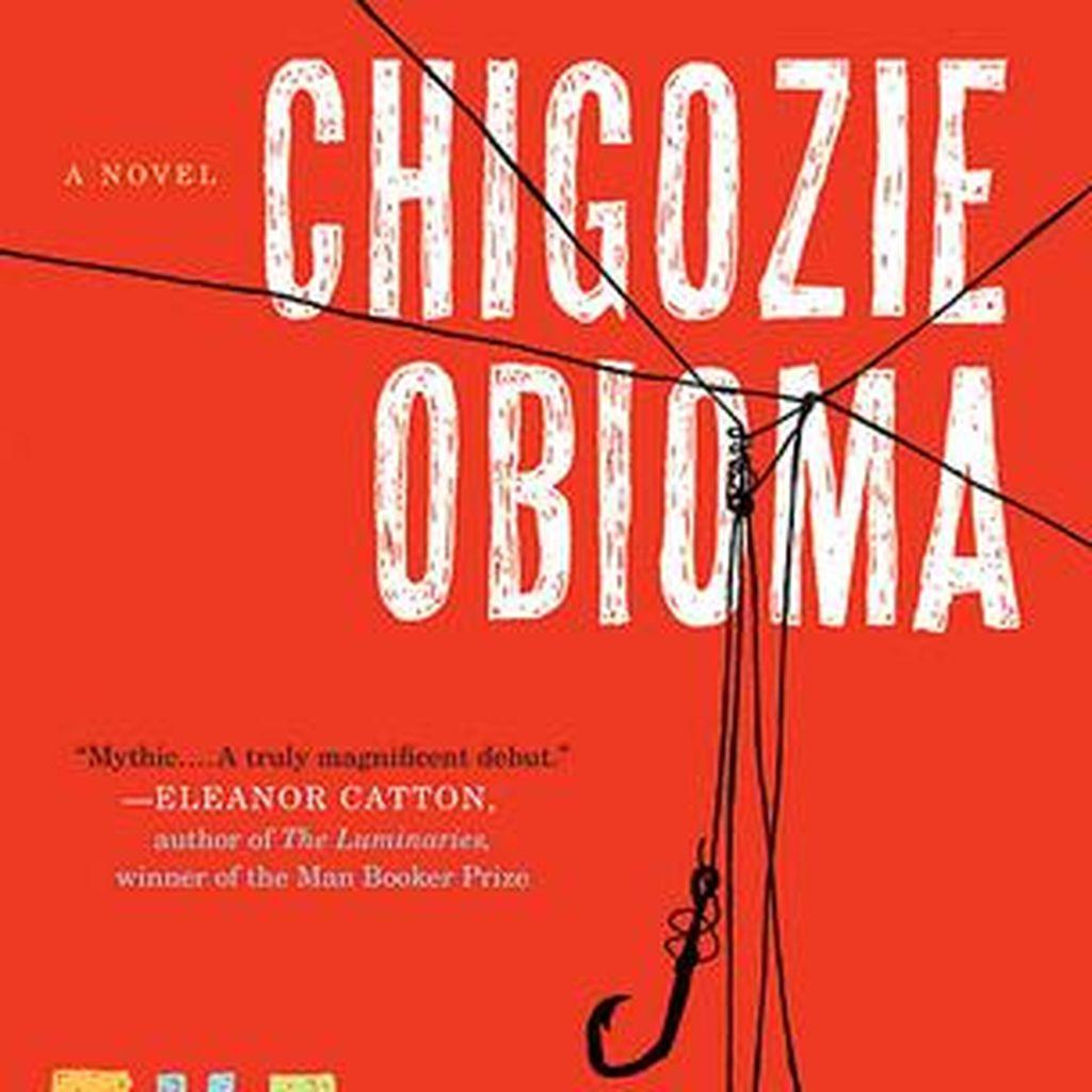 Novel Peraih Man Booker Prize 2015 Naik ke Pangung Teater