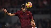 Roma Perkirakan Laga Sulit Melawan Villarreal