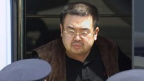 Kim Jong-Nam Tewas, Racun Sering Dipakai Korut Habisi Musuh