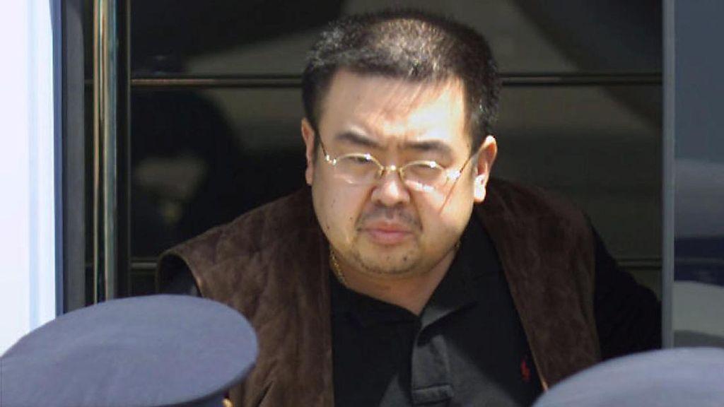 Korut Salahkan Malaysia Atas Kematian Kim Jong-Nam