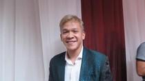 Ruben Beri Wejangan ke Jordi Onsu Setelah Damai dengan Pria Berseragam TNI