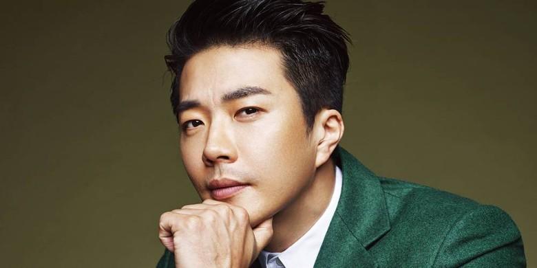Tiga Tahun Vakum, Kwon Sang Woo Kembali Berakting