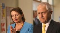 Penerbangan Gratis Bagi Mantan Pejabat Australia Dihapus