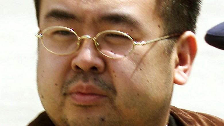 Kebanyakan Warga Korut Belum Tahu Kematian Kim Jong-Nam